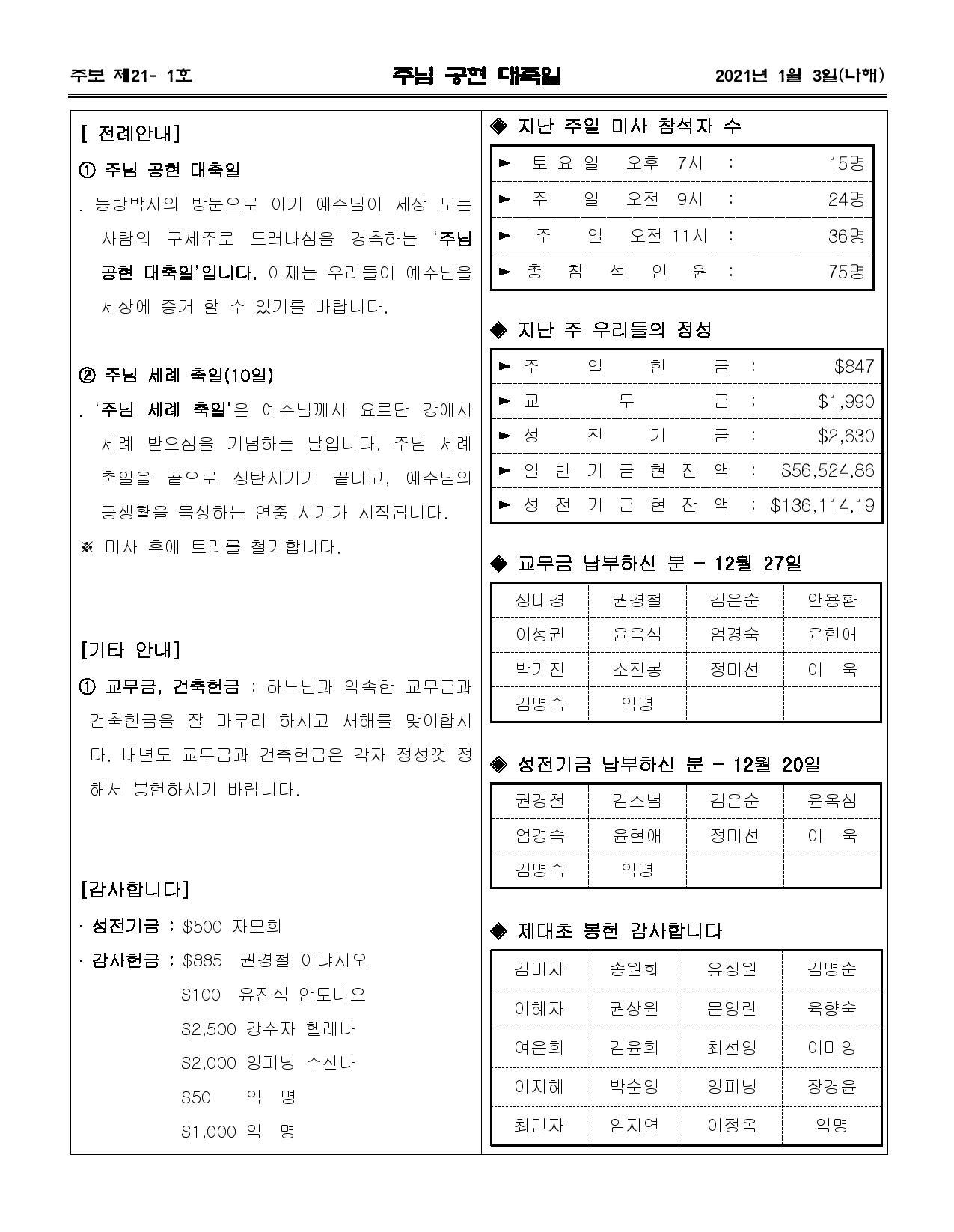 2021년 1월 3일 주님 공현 대축일-page-003.jpg