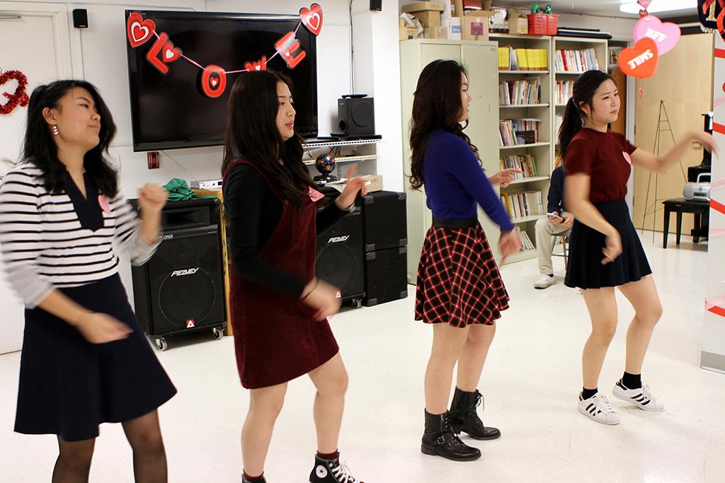 2016년 주일학교 발렌타인 볼 (32).jpg