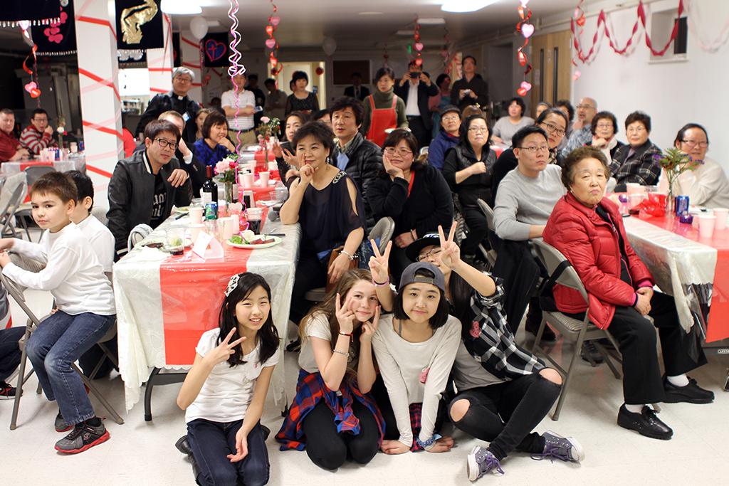 2016년 주일학교 발렌타인 볼 (31).jpg