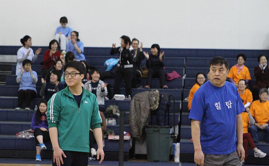 야외미사 및 실내운동회 (38).jpg